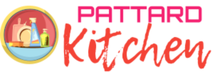 Pattard Kitchen